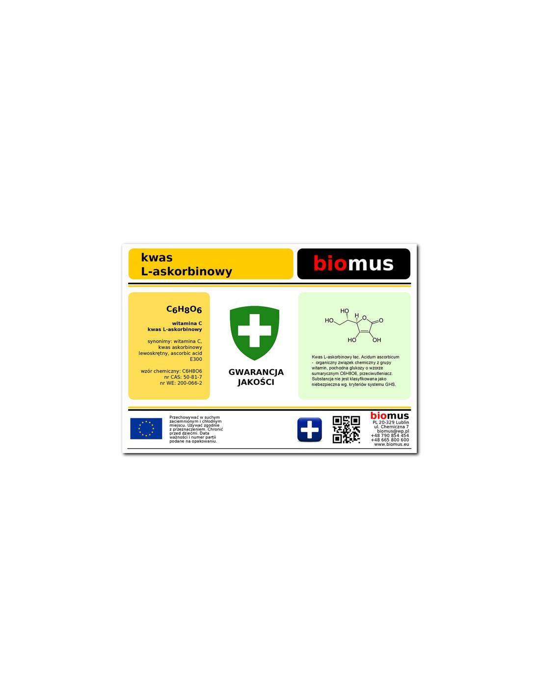 kwas-l-askorbinowy-witamina-c-1kg-biomus.jpg