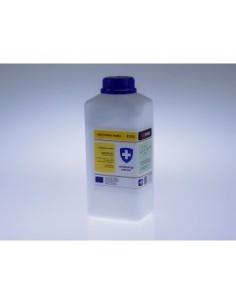 CYTRYNIAN SODU 0,5kg BIOMUS