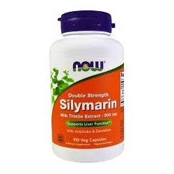 NAC N-ACETYL CYSTEINE WITH SELENIUM & MOLYBDENUM 600mcg 100vcaps NOW FOODS