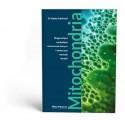 MITOCHONDRIA Dr n. med. BODO KUKLIŃSKI