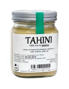 TAHINI SEZAMOWE 310g VM