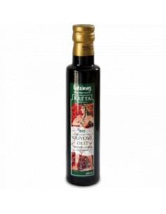Oliwa z oliwek BIO 250ml LATZIMAS