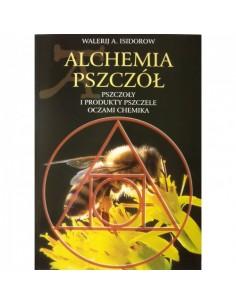 ALCHEMIA PSZCZÓŁ - SĄDECKI...